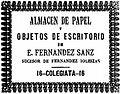 1906-almacen-de-papel-de-E-Fernandez-Sanz.jpg