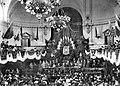 1908 UK Dresdeno.jpg