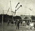 1909-09-11 Oslo, Jonas Lie flies.png