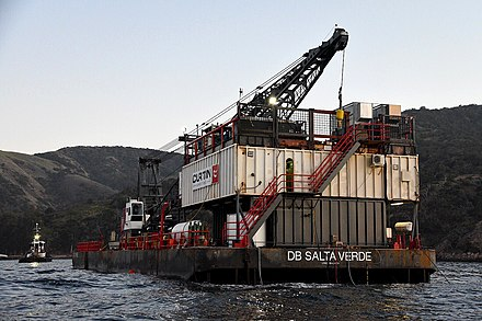 DB Salta Verde at Santa Cruz Island (September 2019) 190904-G-ZX620-0009.jpg
