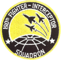 190th-figher-interceptor-squadron-ADC-ID-ANG.png