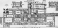 1911 Britannica-Architecture-Westminster.png