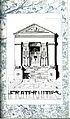 1911 Georgia Tech Blueprint Page 055.jpg