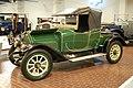 1911 Hudson cabriolet runabout (6783442942).jpg