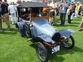 1914 Peugeot Bebe BP1 (3828794399).jpg
