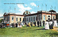 1915 - Agriculture Building Allentown Fairgrounds.jpg