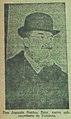 1919-04-19, La Acción, Joaquín Santos Ecay.jpg