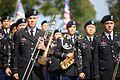 191st US Army Band.jpg