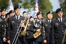 191st US Army Band.jpg