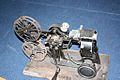 1920's Bing Home 35mm projector 2.jpg