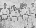 1921 Korea National Sports Festival - Soft Tennis - Junghak Final.png