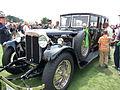 1928 Daimler Double 6 50 Limousine (3829501378).jpg