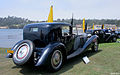 1932 Bugatti Type 41 Royale Binder Coupé De Ville - rvr.jpg