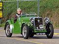 1934 Singer Le Mans cabrio.JPG