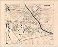 1935 map of the Tientsin Maneuver Area.jpg