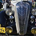 1936 Terraplane hearse at 2015 AACA Eastern Regional Fall Meet 3of9.jpg