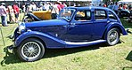 1937 Riley 1½ Kestrel Sprite FB saloon.JPG