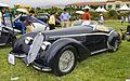 1938 Alfa Romeo 8C 2900B Touring Spider - dark blue - fvl.jpg