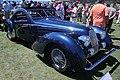 1938 Talbot-Lago T150C Figoni et Falaschi Coupe.jpg