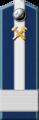 1943mil-p15zm.png