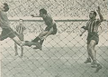 1945 Boca Juniors 3-Rosario Central 1 -2.png