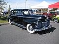 1947 Cadillac 75 (4272089767).jpg