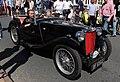 1947 MG TC 1.2.jpg