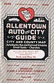 1948 - Allentown Auto and City Guide - Allentown PA.jpg