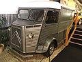 1950 Citroen H Van.jpg