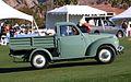 1950 Fiat 500C Topolino Pickup - svr.jpg