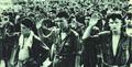 195106 1951年朝鲜战争中被俘联军.png