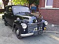 1951 L Series Vauxhall Wyvern.jpg