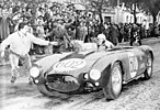 1954-05-02 Mille Miglia winner Lancia D24 Ascari.jpg