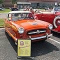 1955 Hudson Metropolitan (26117389592).jpg