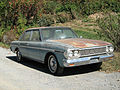 1964 Rambler Classic 770 sedan V8 floor-shift 1.jpg