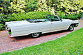 1965 Cadillac Deville convertible right.jpg