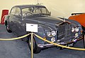1965 Rolls-Royce Silver Cloud III James Young Saloon.jpg