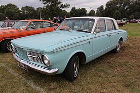 1965 Valiant AP6 Standard==.JPG