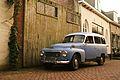 1965 Volvo P210 Duett (8794832975).jpg