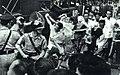 1967-08 1967年 香港电车工人罢工.jpg