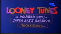 1967-1969 Looney Tunes Opening Title Card.png