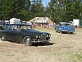 1968 Jaguar 420 (18587945270).jpg