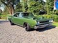1969 Dodge Coronet R slash T photo-10.JPG