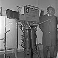 1969 reportage ORTF à La Minière-21-cliche Jean Joseph Weber.jpg