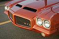 1971 Pontiac GTO Endura Bumper.JPG