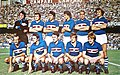 1972–73 Unione Calcio Sampdoria.jpg