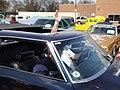 1972 Buick Skylark SunCoupe (14054540009).jpg