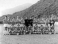 1973–74 Juventus Football Club.jpg