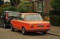 1974 BMW 2002 Automatic (10962846804).jpg