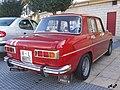 1974 Renault 8 (4238301643).jpg